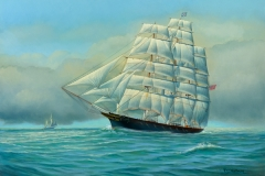 cutty_sark_to_port_jackson