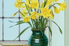 daffodils_spring