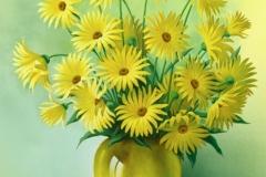 dahlias_in_bloom